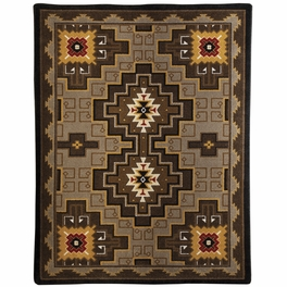 Two Sisters Rug Collection