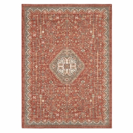 Vegas Spice Rug Collection