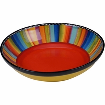 Viejo Serving/Pasta Bowl