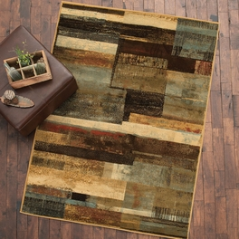 Vision Quest Rug Collection