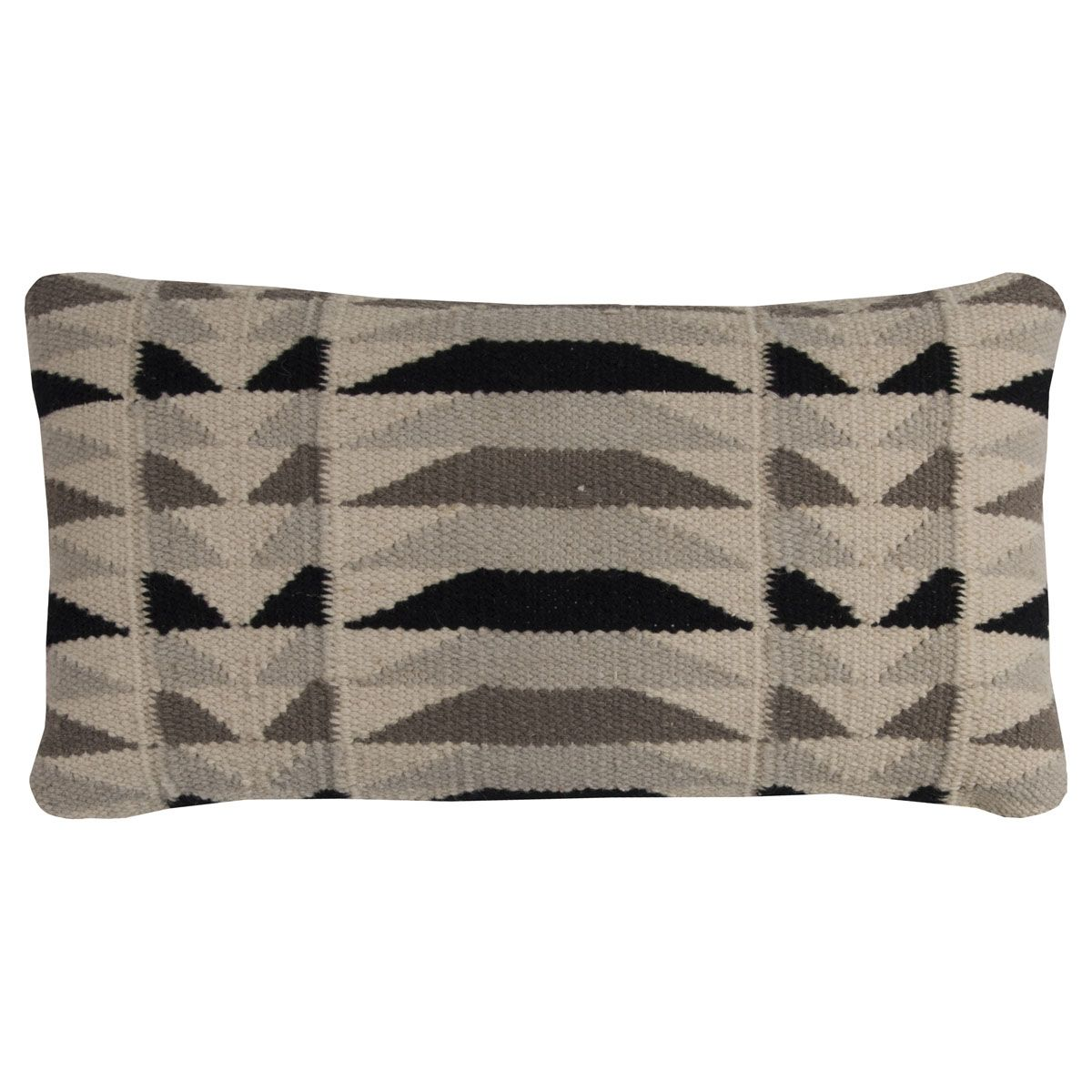 Western Mesas Pillow - OVERSTOCK