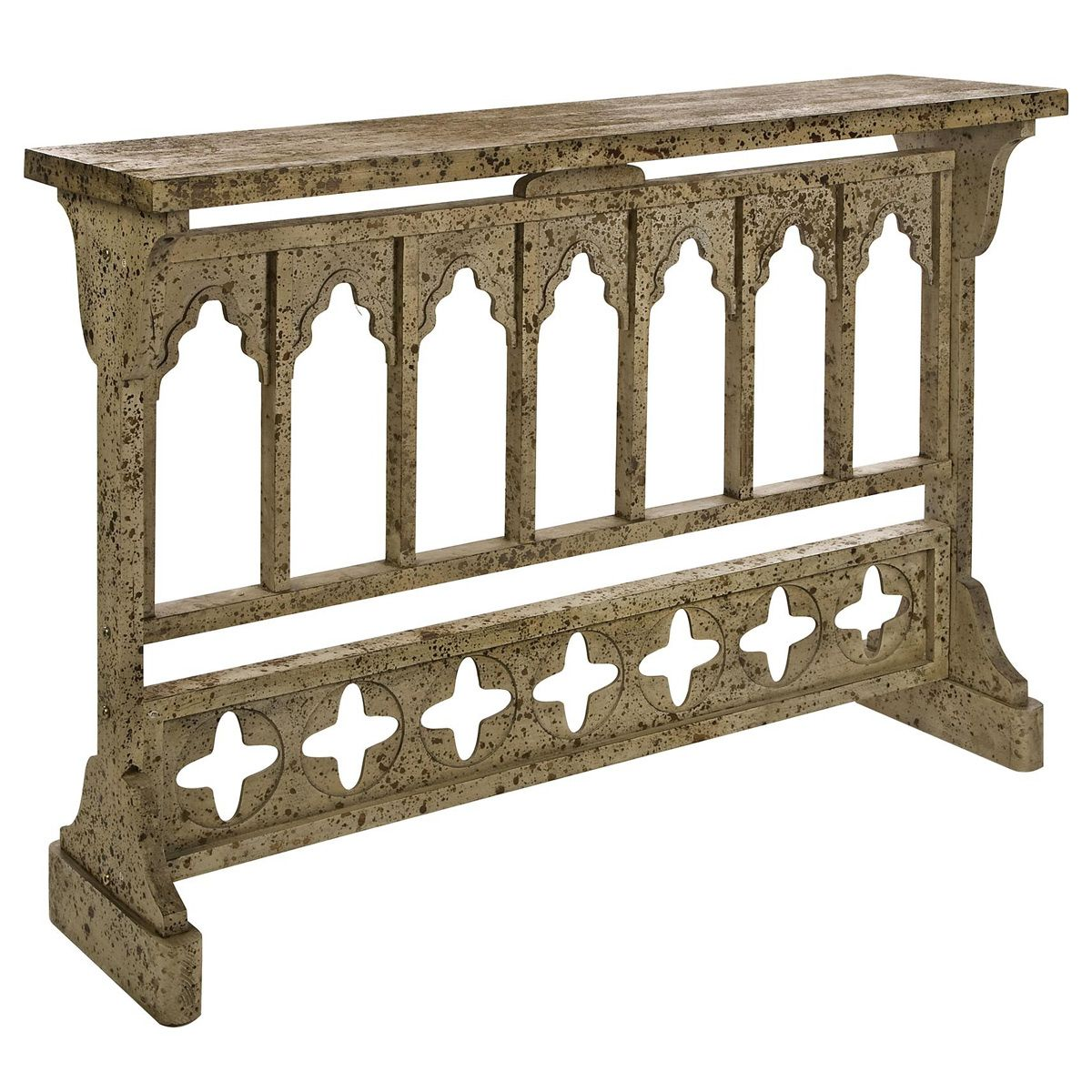 Westfield Console Table
