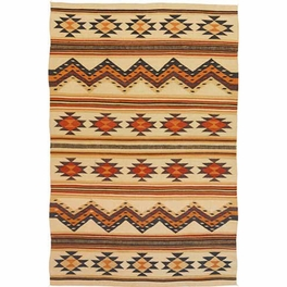 Wide Ruins Rug Collection