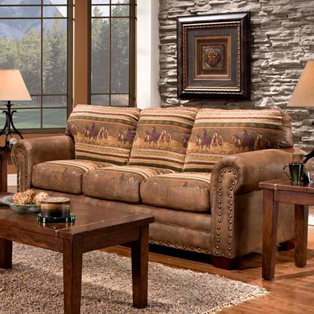Furniture Town Melbourne Shops In Egypt Hub Contact Number ...