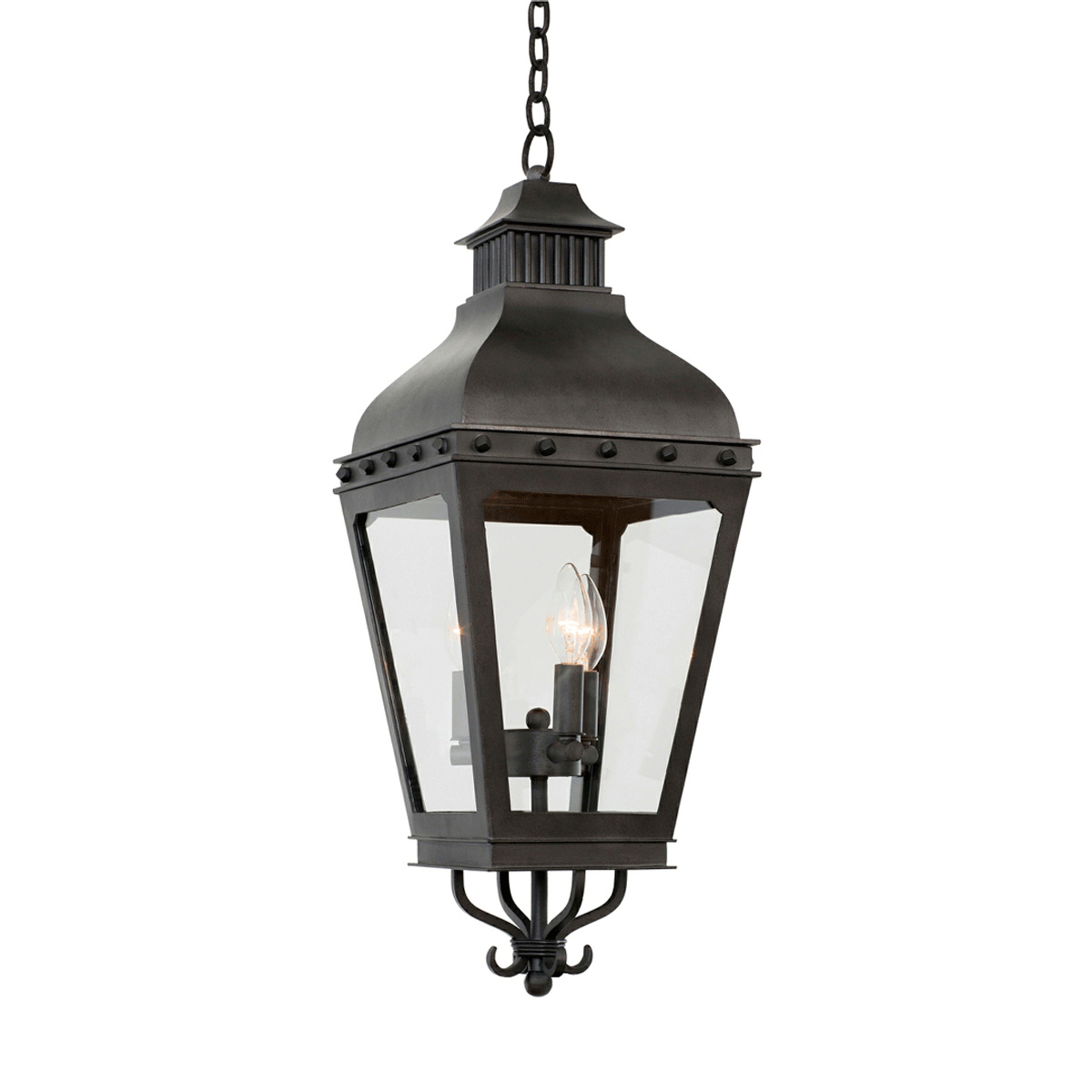 Winchester Medium Hanging Pendant