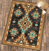 Wind River Rug Collection