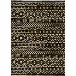 Winslow Geo Rug Collection
