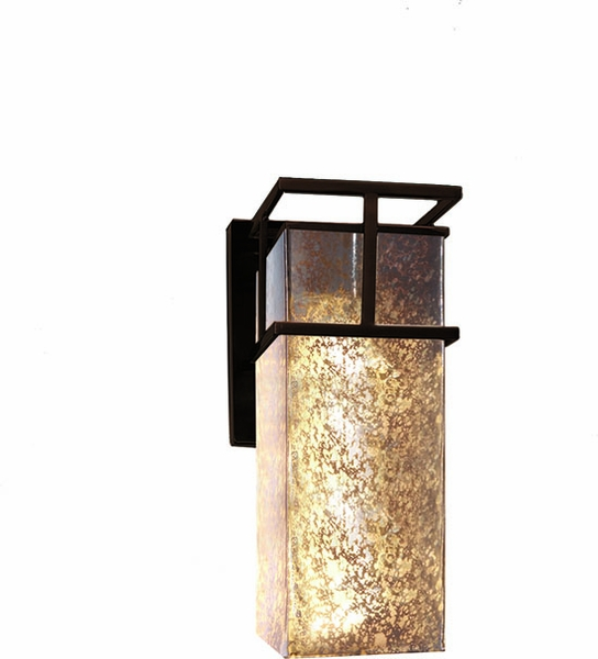 Justice Design Group Structure 10 75 Led Outdoor Lighting