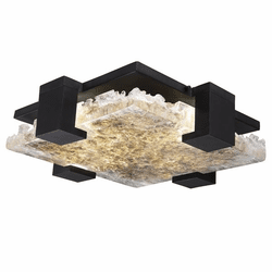 LED Outdoor Ceiling Lights