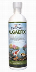 API Pond Care AlgaeFix