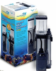 AquaticLife Internal Mini Protein Skimmer 115