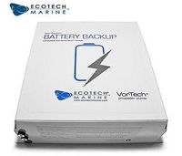 Ecotech Marine Vortech Battery Backup