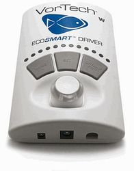 EcoTech Marine VorTech <u>Wireless</u> MP40wES EcoSmart Driver Upgrade Kit