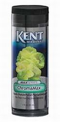 Kent Marine MAXSeries ChromaMax Super-Concentrated Phytoplankton