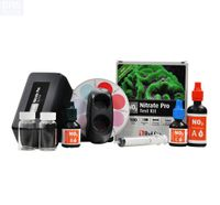 Red Sea Nitrate Pro Test Kit - 100 Tests