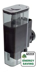 New-Tunze  Protein Skimmers