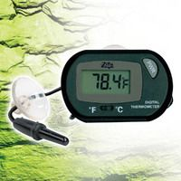 Zilla Digital Thermometer
