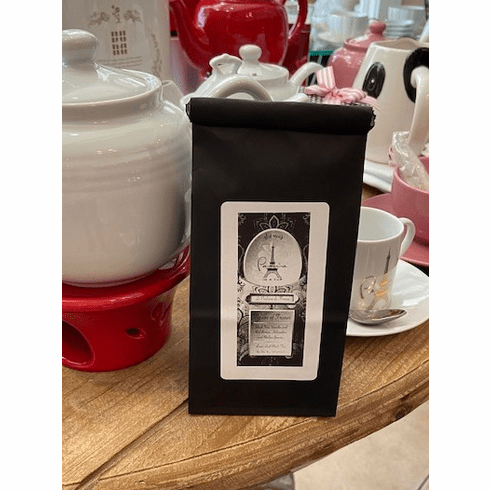 Paris In A Cup Refill 4oz Pouch