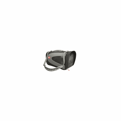 Air pet carrier, Teafco ARGO Aero-Pet Airline Approved Carrier (Small) -  Petascope