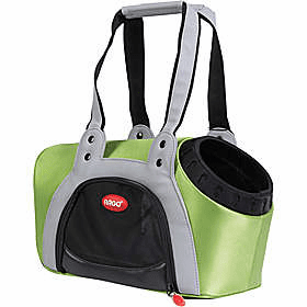 Air pet carrier, Teafco ARGO Pet Peek-A-Boo Carrier (Small) -