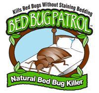 "Bedbug Bed Bug Natural Killer,  Bedbugs known as ""THE LITTLEST VAMPIRES"".©  $ave now"