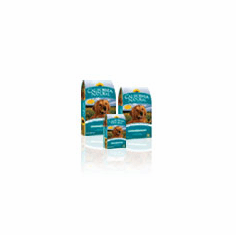 California Natural Herring & Sweet Potato Adult Dry Dog Food from $10.72
