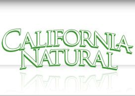 California Natural Wet Canned Dog /Puppy food