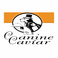 """Canine Caviar """" is different from every other pet food on the market today. It is the only raw dehydrated meat diet available in a dry kibble form."""""""