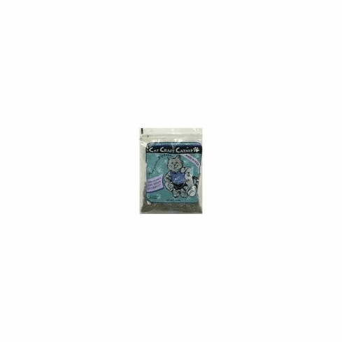 Cat Craft Catnip 1/2 oz USA Dryed