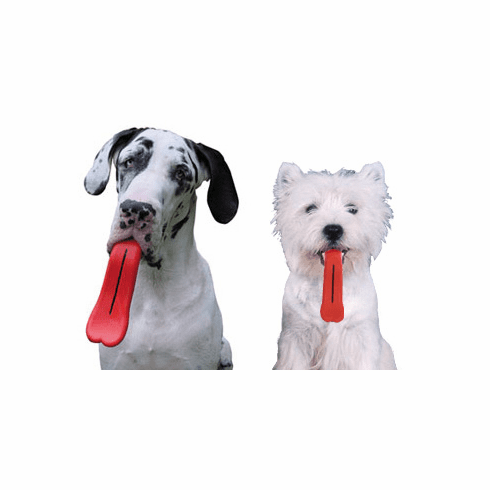 Humunga Tounge from $9.95  by MPets  **WARNING** Only for dogs with a sense of humor!