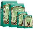 Innova Adult Large Bite Adult Dry Dog Food - Large Bites 6lbs
