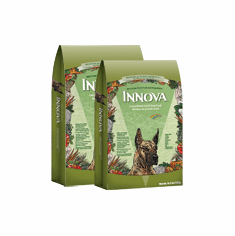 Innova Dog Food Large Breed Adult  from $31.21