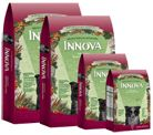 Innova Original Puppy Dry Puppy Food is available in 6 lb.