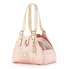 Lilly Malibu Carrier Cece Pink