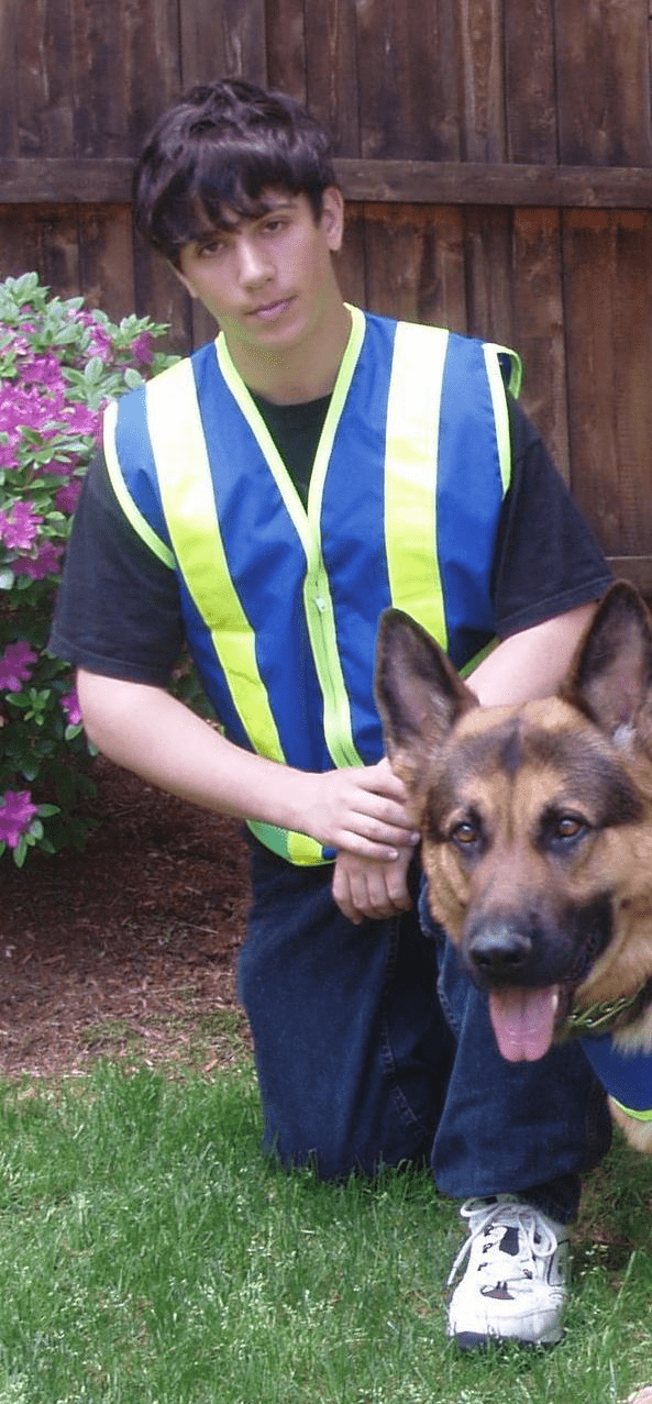 People, Children's, Boys and Girls reflective safety vests, Price includes free shipping,