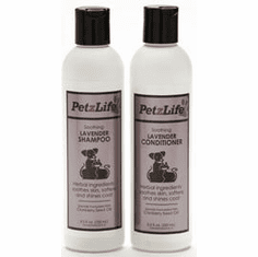 PetzLife other product Shampoos and Conditioners from $17.99