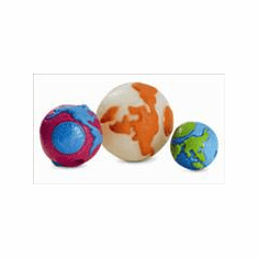 Planet Dog Orbee-Tuff® Orbee Ball 5 out of 5 Chompers from $6.95 dog balls indestructible