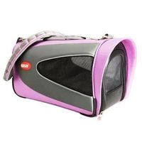 Teafco ARGO Aero-Pet Airline Approved Carriers Priced from $108.00