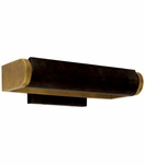 "Abner 12"" Picture Light 