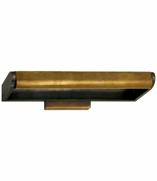 "Abner 18"" Picture Light 