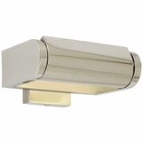 "Abner 7"" Picture Light 