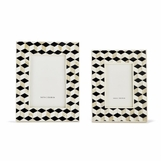 Albers Bone Frames Set