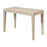 "Aldrich ""Lizard"" Desk 