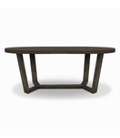 Angelo Oval Dining Table