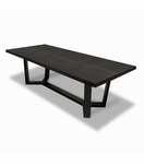 Angelo Rectangular Dining Table