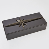 Legendary Marble Box | Compass
