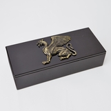 Legendary Marble Box | Dragon