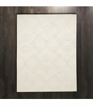 Archon Wool Rugs   Ivory