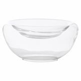 Ashling Glass Bowl | Large