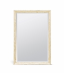 Auckland Wall Mirrors | Bone